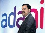 Adani Defence Bought 51 Percent Stake In Small Arm Manufacturer