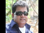 Film Producer Anand Appugol Property Bank Balance Attached By Ed In Fraud Allegation Case
