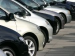 Passenger Vehicle Sales May Decline Up To 25 Percent In Fy21 Icra