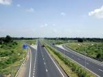 Atmanirbhar Bharat Scheme Highways Ministry Releases Over Rs 10 000 Crore
