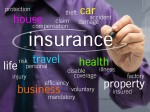 Flipkart Offer Group Insurance To Customers