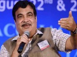 Govt Aiming To Create 5 Crore Additional Jobs In Msme Sector In 5 Years Nitin Gadkari