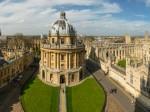 Times Higher Education World University Ranking 2021 World S Top 10 Universities