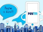 Paytm Money Opens Stockbroking With Attractive Offers