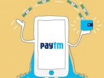 Instant Digital Loan To Msme By Paytm With Partnership Of Suryodaya Small Bank
