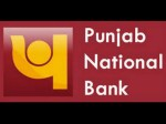 Punjab National Bank Will Not Allow Customer To Withdraw Money From These Atm S From February 1st