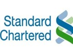Standard Chartered Fined 100 Crore By Ed For Violating Fema Norms