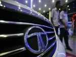 Tata Motors Ltd Ready To Sell Stakes In 2 Units Source