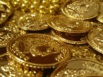 India S Quarterly Gold Jewellery Demand Falls 48 To 53 Tonnes