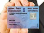 How To Correct Name Other Details In Pan Card