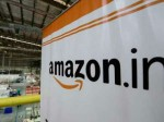 E Commerce Giant Amazon Starts Online Pharmacy Business