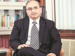 Crore Retail Loan Disbursed Through Yono In September Quarter Said Sbi Chief