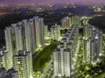 Godrej Properties Purchased Around 15 Acre Land In Bengaluru S Sarjapur