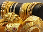 Gold And Silver Rate In India S Major Cities On December 1
