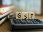 All Time High Gst Rs 1 15 Trillion Collected In December