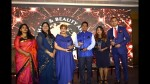 All India Hair Beauty Association Karnataka Chapter Launched