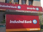 Indusind Bank First Bank To Go Live On Rbi S Account Aggregator Framework