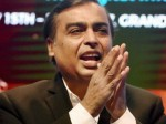Reliance Jio To Bring 5g Revolution In India In First Half Of 2021 Said Mukesh Ambani