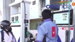 Petrol Diesel Prices May Go Up Further Govt To Raise Excise Duty