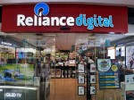 Reliance Digital Festival Of Electronics Sale Is Back