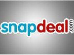 Snap Deal Festival Sale Start From October