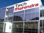 Tech Mahindra Q2 Report Registersprofit At Rs 1 065 Crore