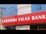 Will Lakshmi Vilas Bank Depositors Get Back Their Money