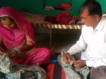 Reliance Retail S Vocal For Local Mission Expands To 30 000 Artisans