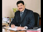 Nmc Founder Br Shetty Stopped At Bial From Flying To Uae Sources