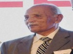 Tcs Founder And First Ceo Faqir Chand Kohli Passed Away