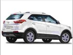 Hyundai October Domestic Wholesales Rises 13 Percent Year On Year