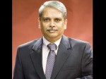 Kris Gopalakrishnan Appoints As First Chairperson Of Reserve Bank Innovation Hub