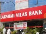 Lakshmi Vilas Bank Under Moratorium By Rbi Withdrawal Capped To