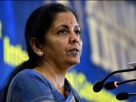 Fm Nirmala Sitharaman Press Meet Live Updates Expectation Of Fresh Stimulus