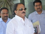 Ima Multi Crore Scam Former Minister Roshan Baig Arrested By Cbi