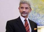 Rcep Could Have Negative Impact On Indian Economy Said S Jaishankar