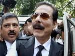 Sebi Asks Sahara Group S Subrata Roy To Pay 62600 Crore To Avoid Jail