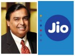Investments In Jio Platforms Worth Rs 1 52 Lakh Crore