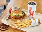 Burger King Ipo Share Allocation Finalised Today Know More