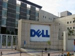 Dell Become India S Most Trusted Brand For Consecutive Second Year
