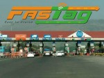 Nhai Removes Mandatory Minimum Balance In Fastag Wallet