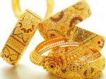 Gold And Silver Rate In India S Major Cities On January 12