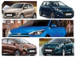 Hyundai Car Year End Discount Cars Offer And Details Here