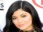 Forbes 2020 Highest Paid Celebrity Kylie Jenner