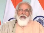 Pm Narendra Modi Announced Seed Fund Of Rs 1000 Crore For Start Ups In India