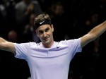 Forbes 2020 Highest Paid Athletes List Roger Federer On The Top