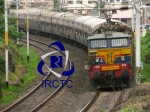 Good Opportunity To Accumulate Irctc Shares Now Says Capitalvia