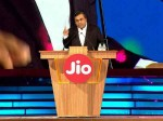 Reliance Jio Q3 Report Net Profit Jumps 15 5 To Rs 3489 Crore