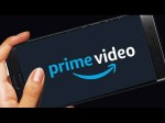 Amazon Prime Video Now Offers A Rs 89 Worth Mobile Plan