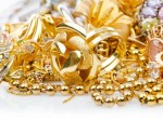 Gold And Silver Rate In India S Major Cities On January 16